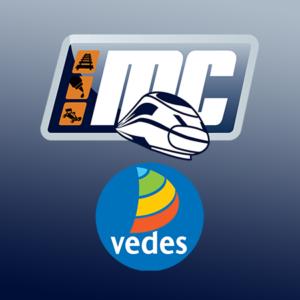 MC-Vedes-Fachhändler