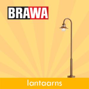 Brawa Lantaarns