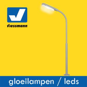 Viessmann Gloeilampen/Leds