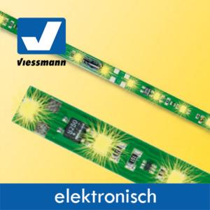 Viessmann Elektronische Toebehoren
