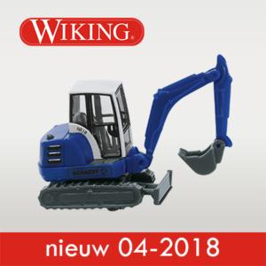 2018 Wiking Nieuw 04/18