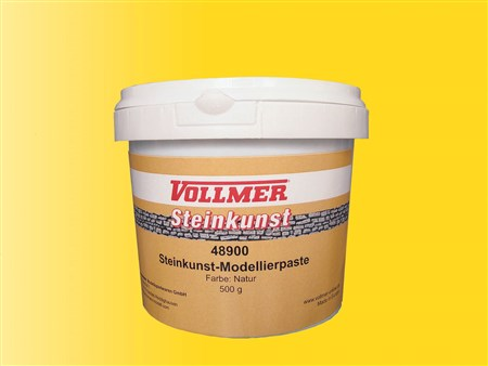 Vollmer 44200 Motor 12-16 V 60 mA