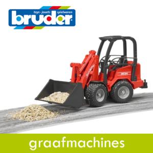 Bruder Graafmachines