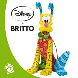 Disney Britto