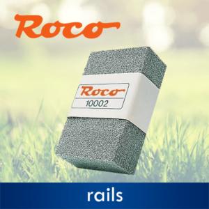 Roco Rails