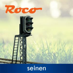 Roco Seinen