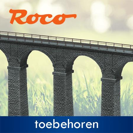 Roco Toebehoren