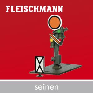 Fleischmann Seinen