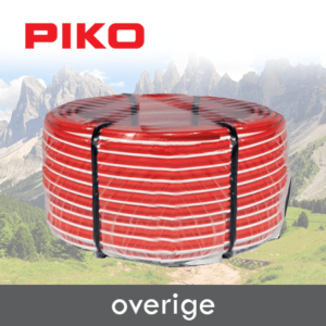 Piko Overige