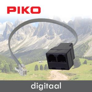 Piko Digitaal