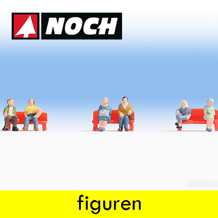 Noch Figuren