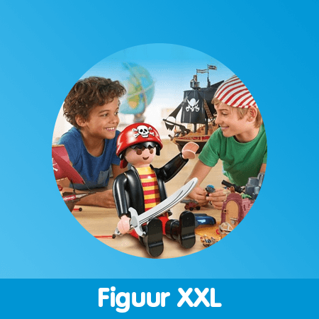 Playmobil® Figuur XXL