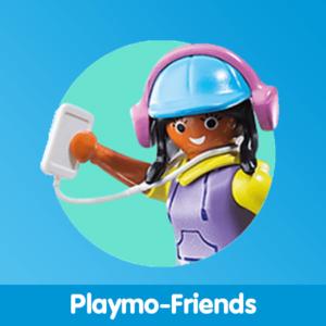 Playmobil® Playmo-Friends