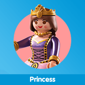 Playmobil® Princess