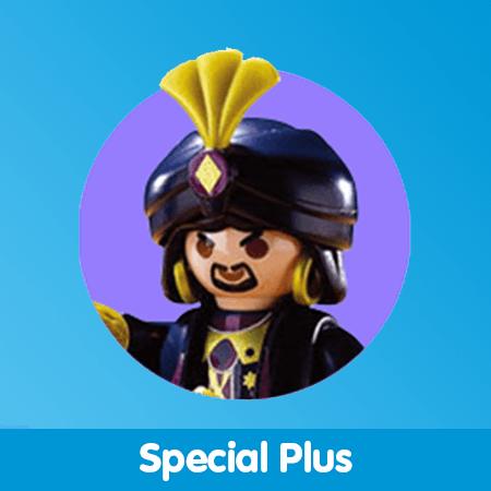 Playmobil® Special Plus