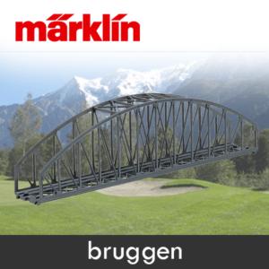 Marklin Bruggen