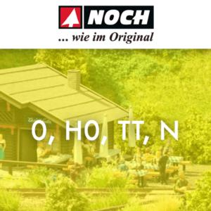 Spoor: 0,H0,TT,N