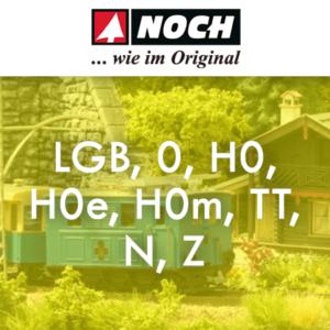 Spoor: LGB,0,H0,H0E,H0M,TT,N,Z
