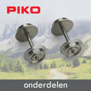 Piko Onderdelen