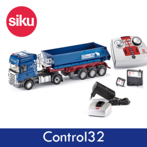 Siku Control32