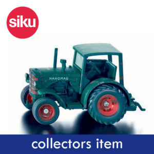 Siku Farmer collectors item