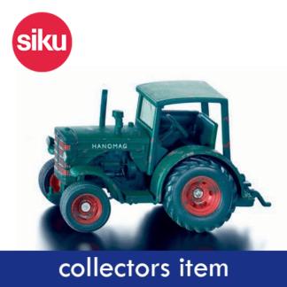 Siku Farmer collectors item