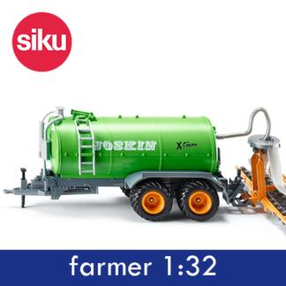 Siku Farmer 1:32