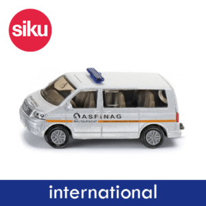 Siku International