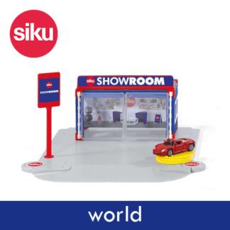 Siku World