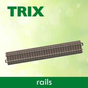 Trix Rails