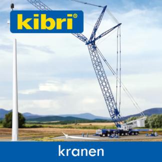 Kibri Kranen