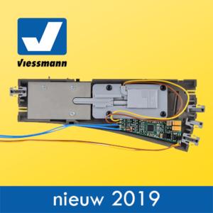 2019 Viessmann Nieuw