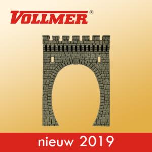 2019 Vollmer Nieuw