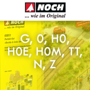 Spoor: G,0,H0,H0E,H0M,TT,N,Z