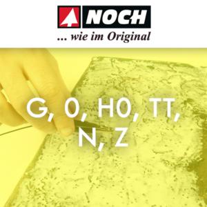 Spoor: G,0,H0,TT,N,Z