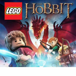 LEGO® The Hobbit