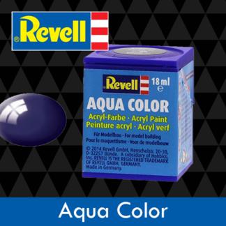Revell Aqua Color