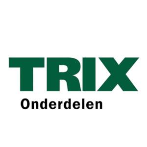 Trix nr 104010 tot E127206