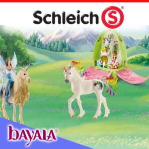 Schleich Bayala