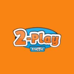 2-Play traffic