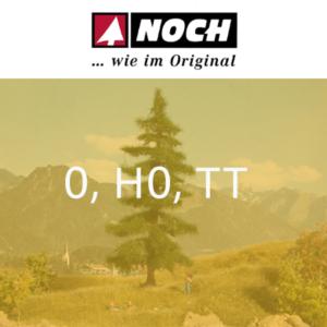 Spoor: 0,H0,TT